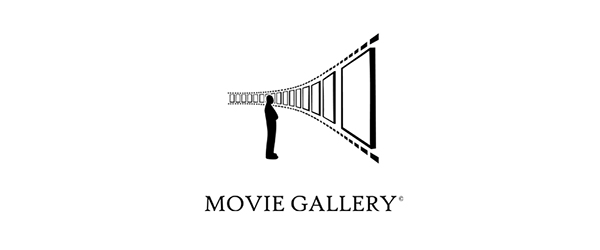 the movie exhibition industry Get expert industry market research on movie theaters in the us industry market research reports, statistics, data, trends, forecasts and information save time, save money, generate more revenue, mitigate risk and make faster and better business decisions.