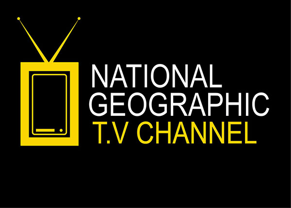 national geographic project Lynn was working with journalist yudhijit bhattacharjee on an article  investigating the science of  read the national geographic article here.