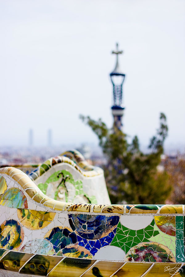 espagne spain Photographie canaries Barcelone