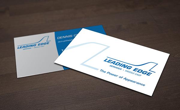 Leading Edge,aviation
