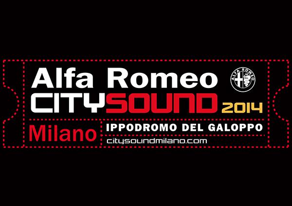 milan hamburg city sound Events milano logo alfa romeo skyline