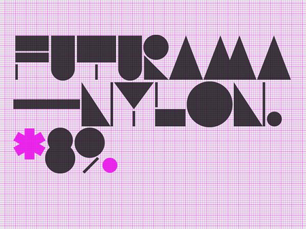 Design-Type-Typography-Fonts.