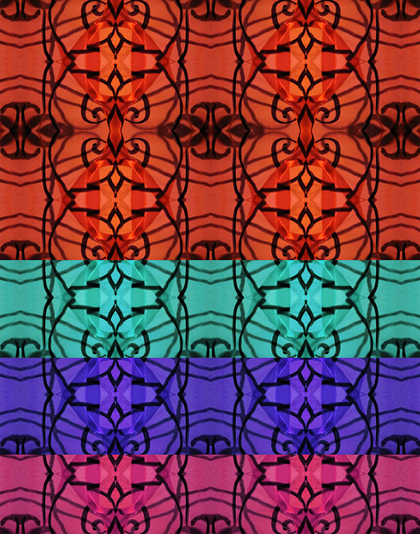 photoshop Illustrator fabric design graphics
