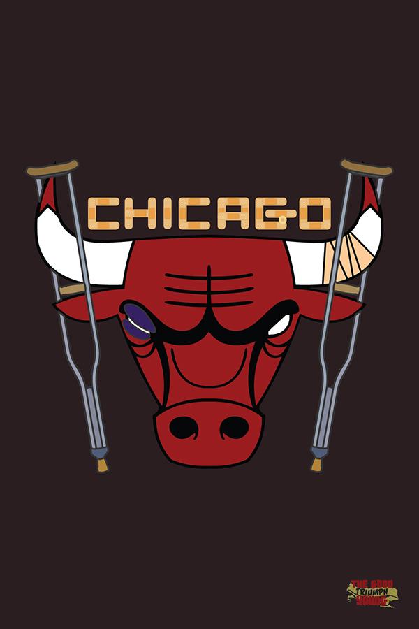 Pics Photos - Pin Chicago Bulls Logo Wallpapers Design Picture ...