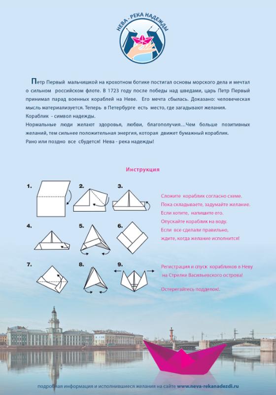 ship Peter the Great navigation St. Petersburg paper boat old paper stilization