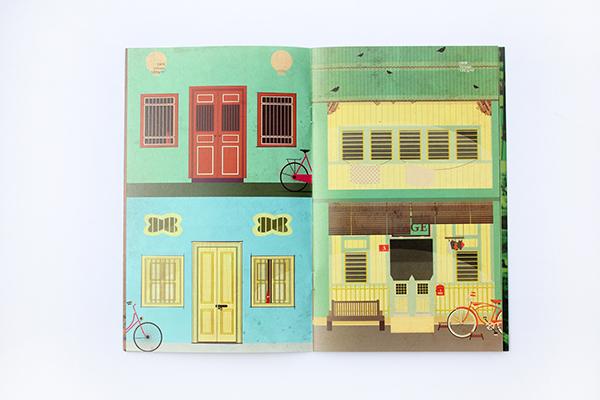 paper paper sample Antalis Layout Design