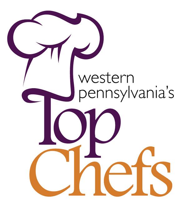 Chef Logo - Dddf Ac