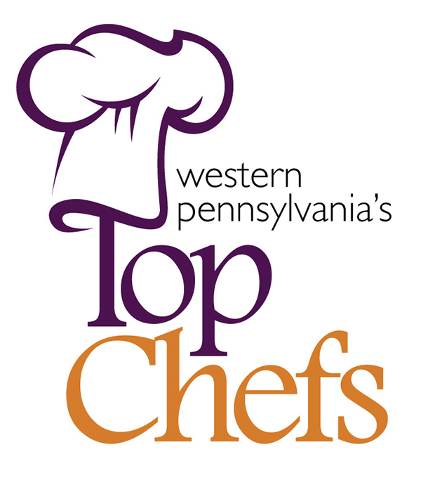 top chef logo on behance