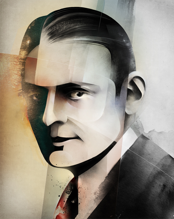 t.s. eliot research paper Free t s eliot papers, essays, and research papers.
