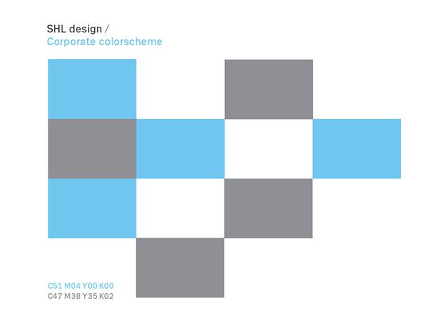 architect,corporate,design,schmidt hammer lassen