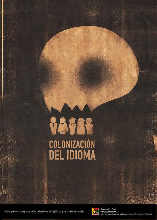 afiche diseño 2 wolkowicz identidad Patrimônio Cultural