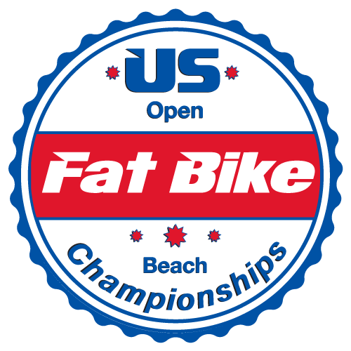 Champion Bikes Jacksonville Beach US Open Fat Bike Beach