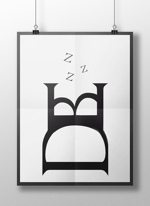 type design,cathedral,handwritten,specimen,free typeface,Free font,point,tip