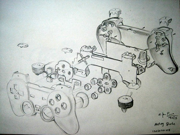 ps3 motherboard diagram with Schematic Diagram For Playstation 2 on Playstation Headset Wiring Diagram also Dell  puters Schematic also Showthread moreover Ps3 Controller Usb Pins likewise Xbox 360 E Power Supply Wiring Diagram.