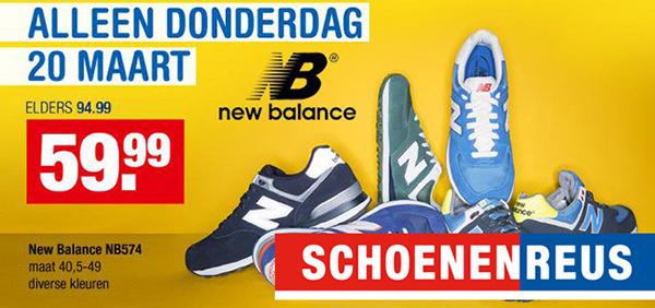 6427ba4c646 Schoenenreus ism Total Creation on Behance