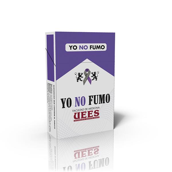 Dejar fumar como mantenerse