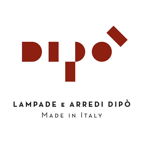 Dipò - Lampade e Arredi on Behance