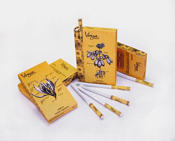 Vogue (cigarette) - Wikipedia