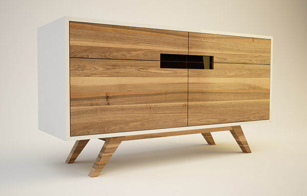 cyclops lp storage cabinet on behance. Black Bedroom Furniture Sets. Home Design Ideas