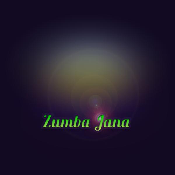 zumba zumba jana dancing web purple web