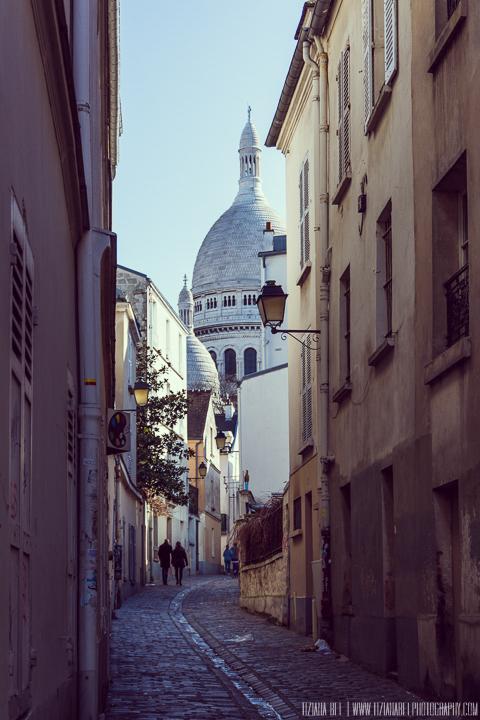 parigi-ville lumiere-basilica sacro cuore