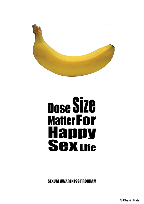 Does Size Matter For A Happy Sex Life On Student Show