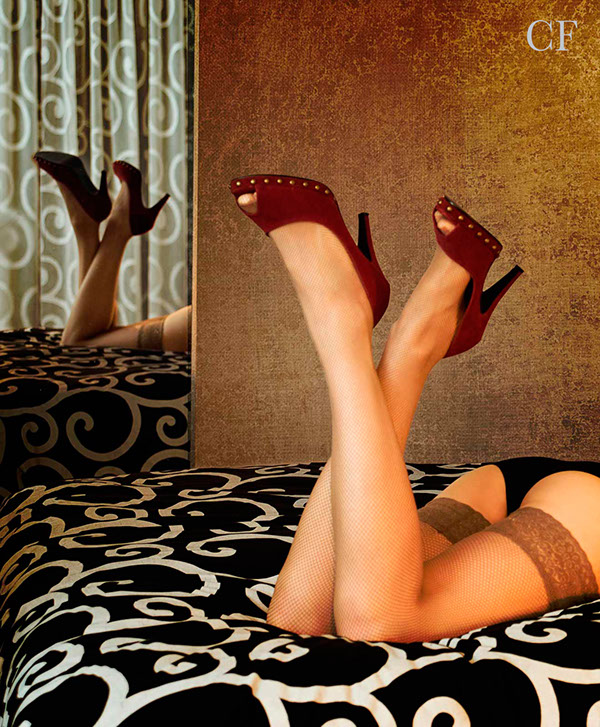 LEGS Photography