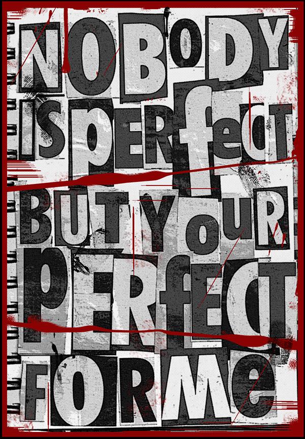 j cole quotes nobodys perfect - photo #32
