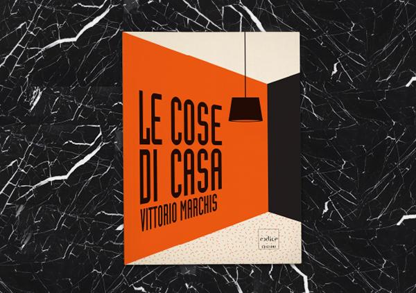 Le cose di casa codice edizioni book design on pantone - Cose di casa abbonamento ...