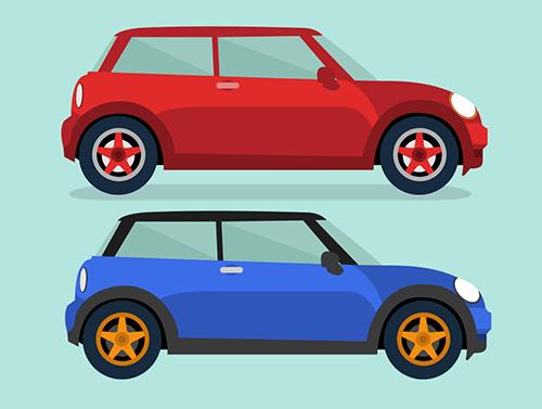 Car Wash Animation On Behance