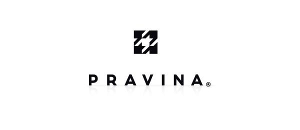 brand brand identity logo typography   Logotype Icon