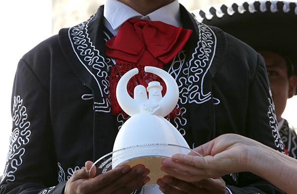 folk folclore Alto Minho viana do castelo Portugal 3D Rhino 3D 3d print