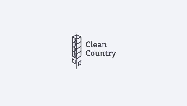 logotypes logo Logosets logofolio brands identity graphics