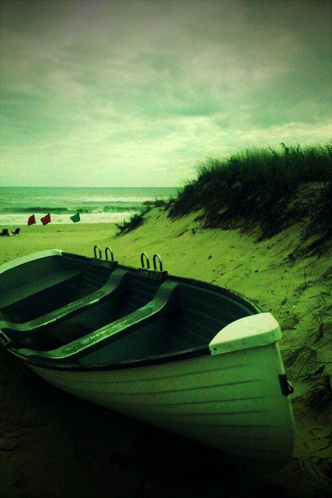 Adobe Portfolio beach montauk summer sand sand dunes long island waves swimming volleyball boat seagulls Surf storm