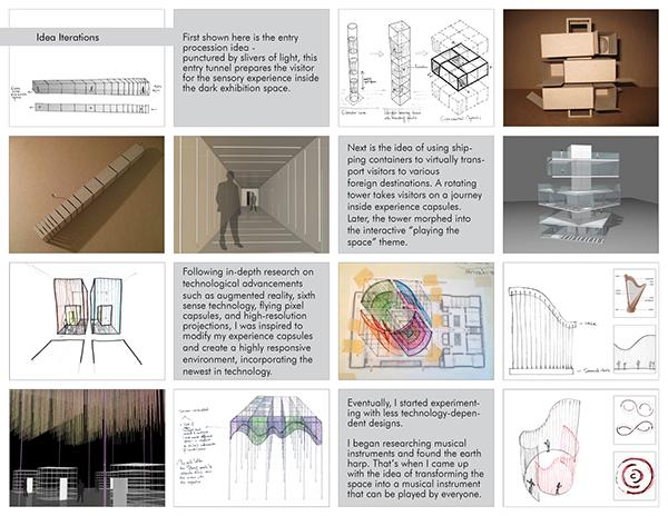 pratt interior design thesis Architecture thesis student new york, ny, usa pratt institute - architecture  concept art students at pratt institute interior design students at pratt institute.