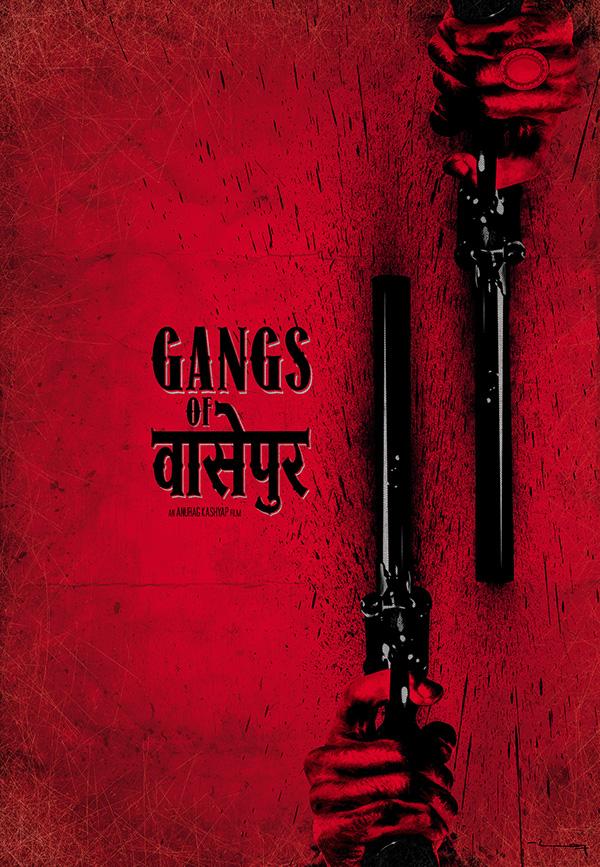 Pin by Calvin Baldwin on myshit | Blood wallpaper, Gang ...  |Blood Gangster Posters