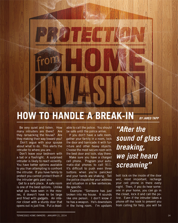 one page magazine article layout on behance