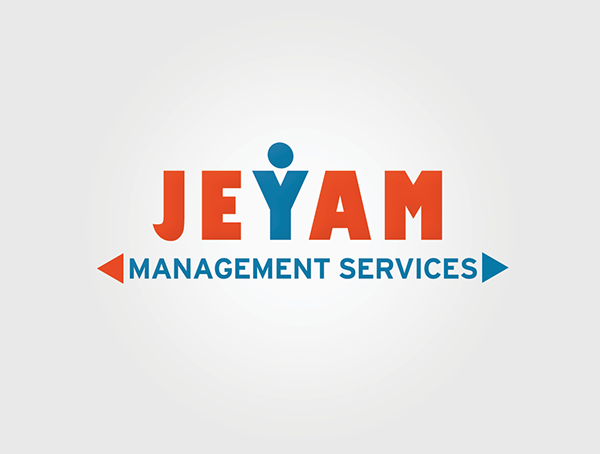 jeyam