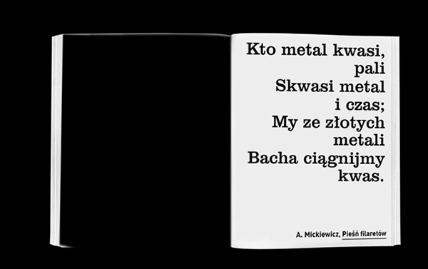 Kamil Sipowicz  noviki noviki studio marcin nowicki encyklopedia psychodelii encyklopedia polskiej psychodelii noviki.net