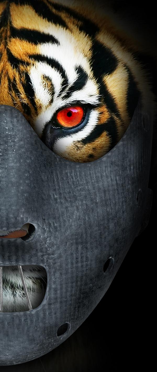 halloween zoo de granby