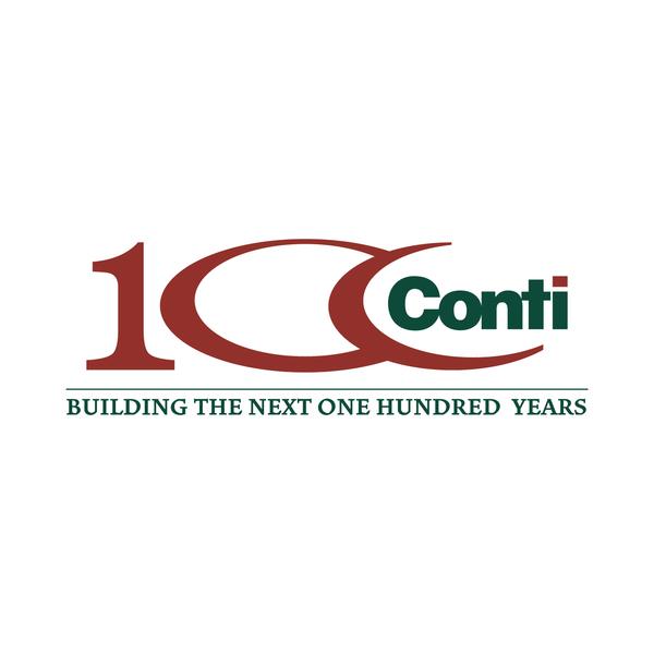 logo logos identity