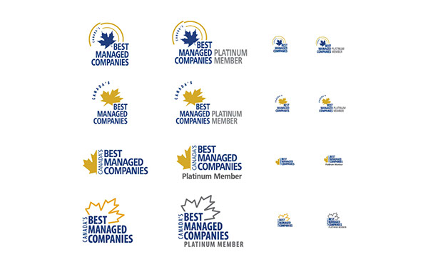 best managed companies from 3 companies essay Celebrating the best ideas in business fastcoworks studio an award-winning team of journalists, designers, and videographers who tell brand stories through fast company's distinctive lens.