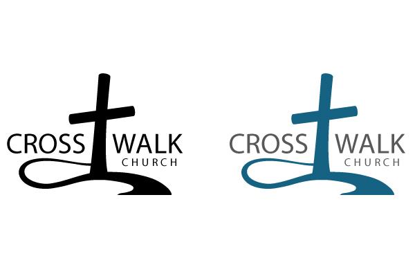 Cross Logos  Download Free Vector Art Stock Graphics