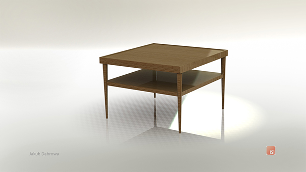 solidworks training and tutorials on behance