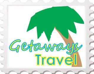 Travel Agencies Names In Usa