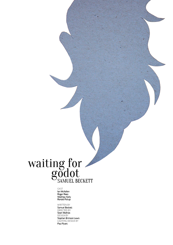 Theatre Posters On Behance