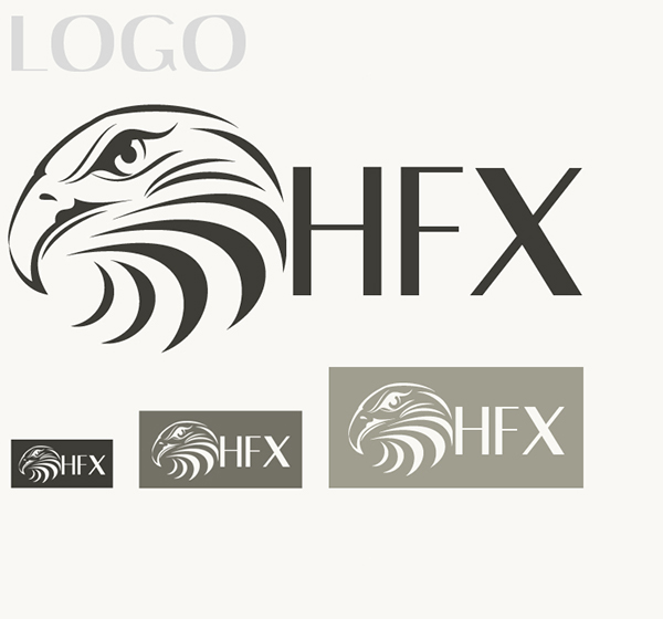 Hfx forex