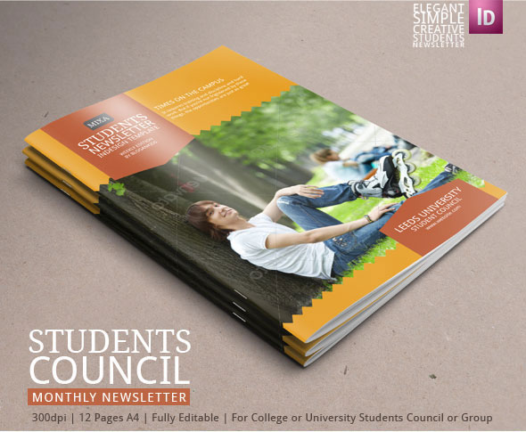 multimodal article strategies for the purpose of college