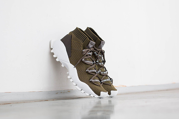 ADIDAS ORIGINALS x WHITE MOUNTAINEERING _ SEEULATER