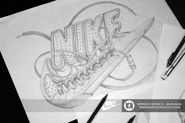 Cool Logos To Draw Images